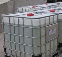 工業級多聚磷酸