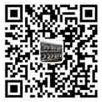 销售经理微信二维码.jpg