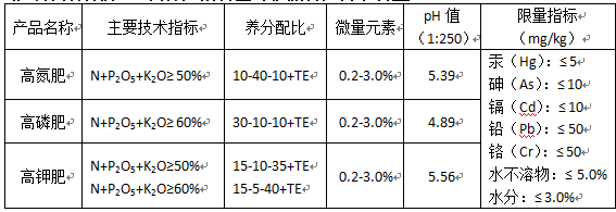 通用粉剂系列.png