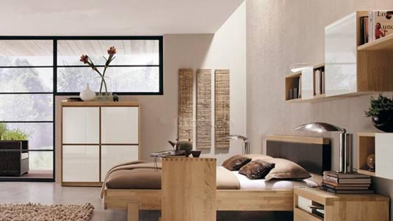 广西原木定制家具的木种种类介绍