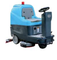 特种电动叉车XD08-Ⅴ