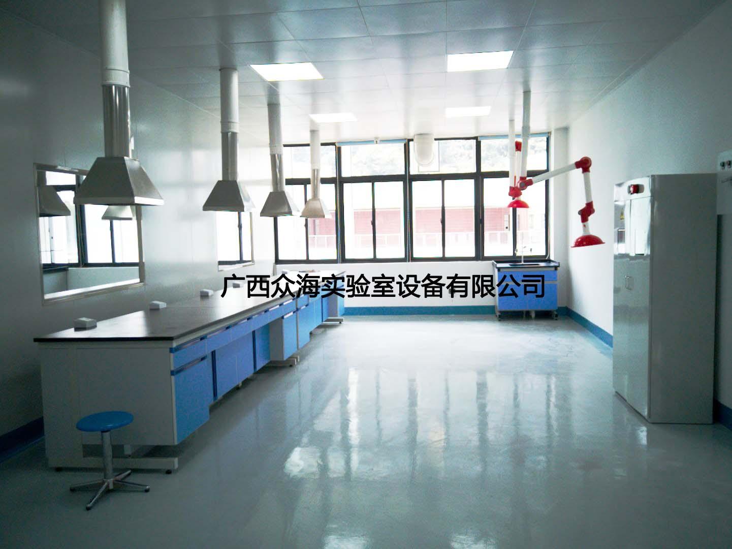 柳州科技大学项目
