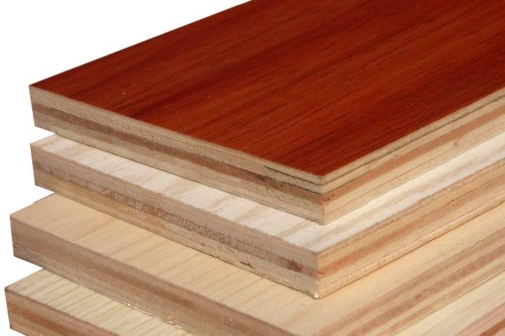 教你如何选购优质多层生态板?.png
