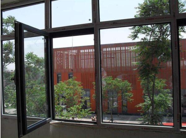 桂林門窗銷售