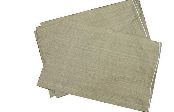 浅析:使用编织袋的几个注意要点.jpg