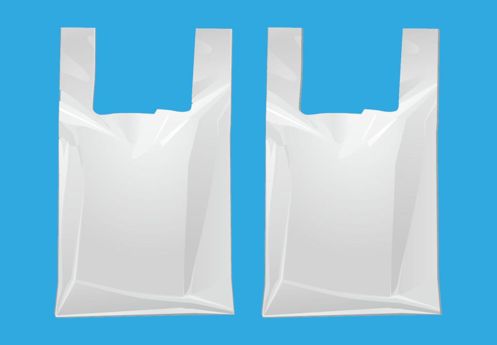 教你几个识别塑料包装袋是否合格的小技巧.png