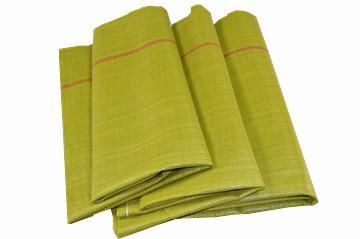 教你选购塑料编织袋的几个小技巧.jpg