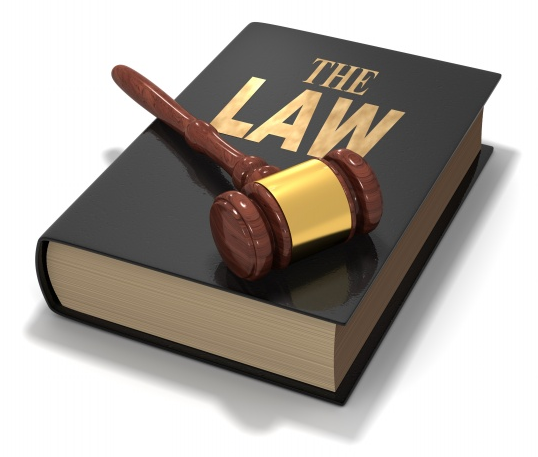 广西法律咨询