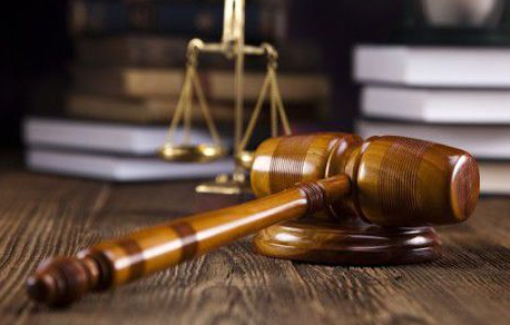 贵港政府法律事务