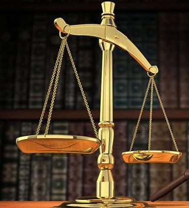 民商事法律事务