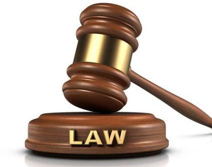 建筑房地产法律事务