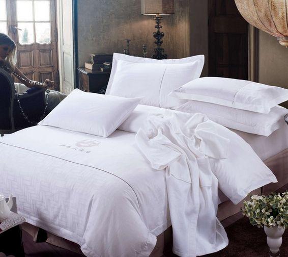 客房布草与酒店睡眠质量有关系吗