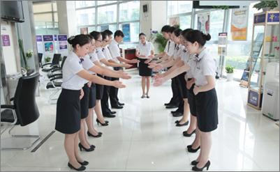 北京高鐵乘務員招聘條件