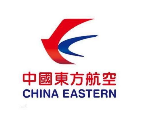 合作單位:中國東方航空