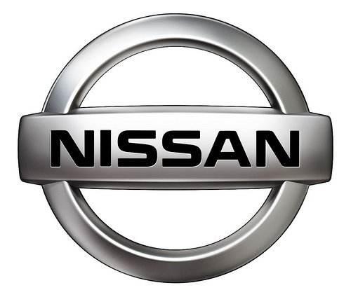 合作單位:日產NISSAN