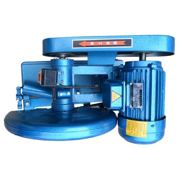 砂轮切割机——球墨管1.jpg