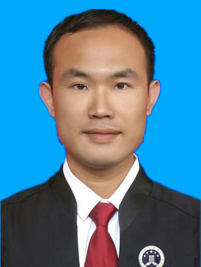 柳州周柏任律师