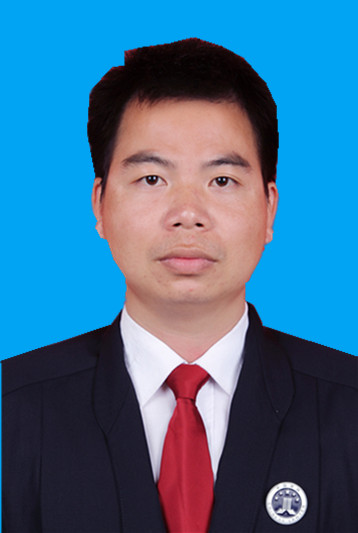 柳州冯晋流律师