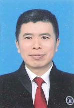 张国川律师
