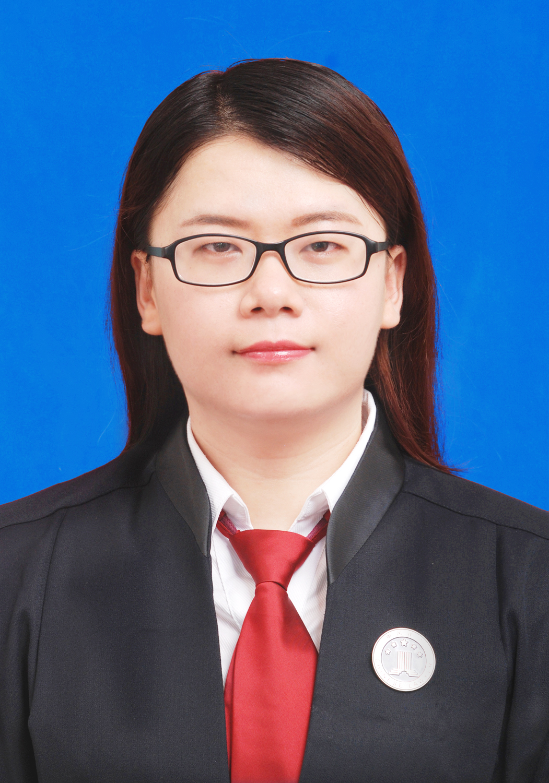 黄秋萍(蓝底).jpg