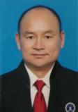 柳州何曲波律师
