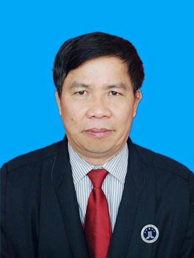 刘克汉律师