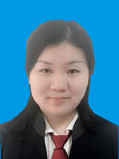 梁丽霞律师