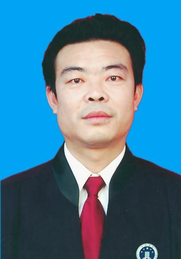 邓崇专律师