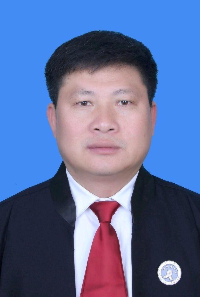 柳州王永杰律师