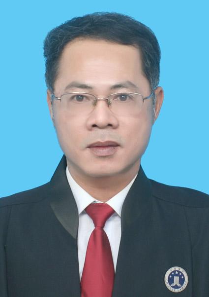柳州梁似规律师