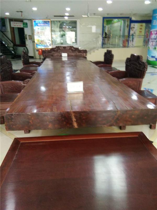 南寧紅木傢具搬運公司