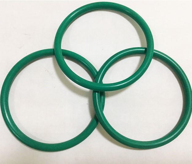 氟胶O形圈线径3.55