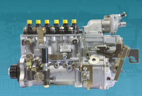 造成汽油泵过早损坏的原因有哪些?