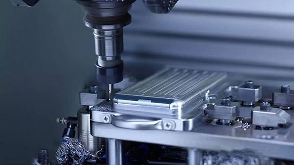 機械加工件成本核算是怎么進行的?