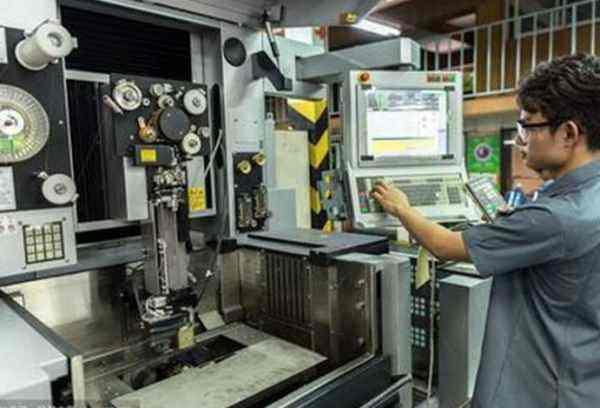机械亚博88体育ios下载各个工种的工时应该怎么支付?