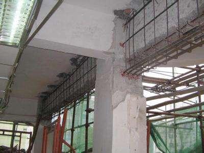 既有修建物的判定與檢測有哪些辦法?