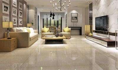 家里準備裝修了,你知道怎么選擇瓷磚嗎