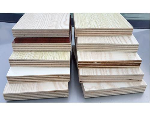 杉木板和生态板哪种好?