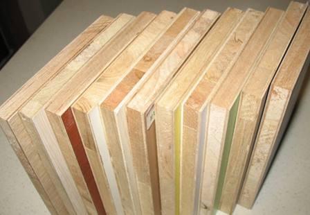 生态板的8大优点有哪些?