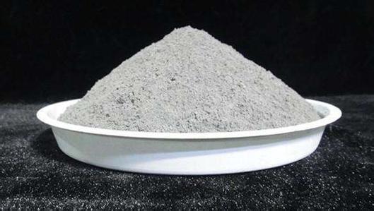 铝酸钙粉的详细介绍