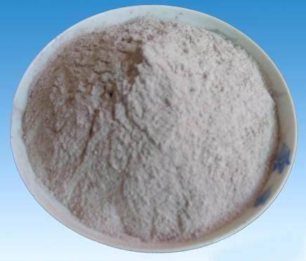 铝酸钙粉的使用方法是什么样的?