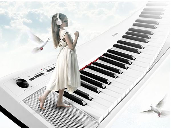 廣西鋼琴培訓.jpg