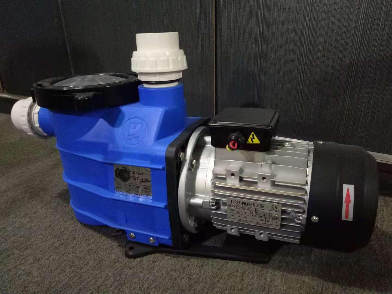 KT系列水泵