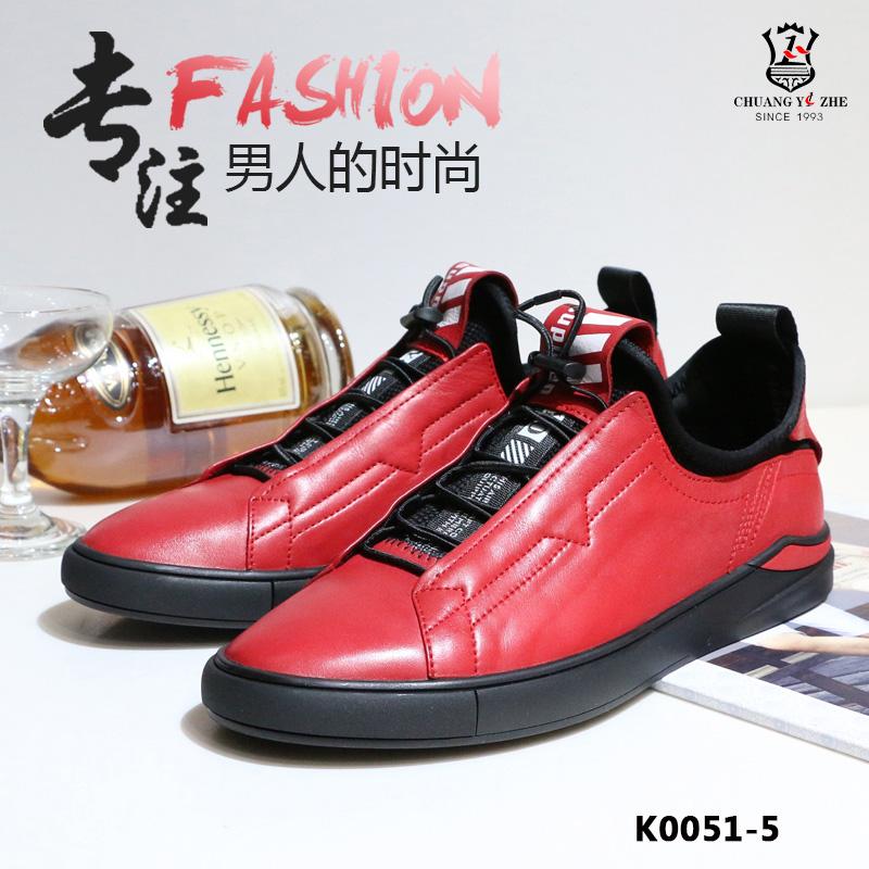 K0051-A012-(1).jpg