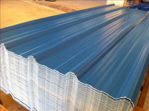 南寧PVC塑鋼瓦.jpg
