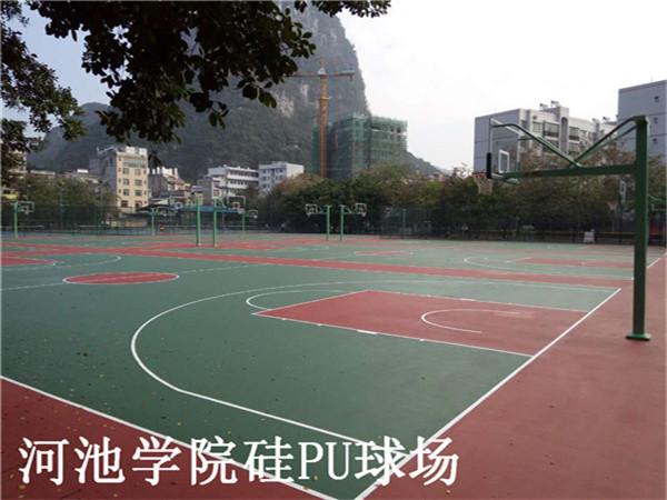 河池学院硅PUlong88com