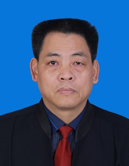 冯光进律师