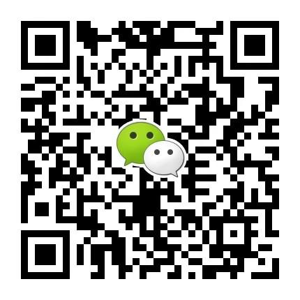 微信图片_20181124141815.jpg