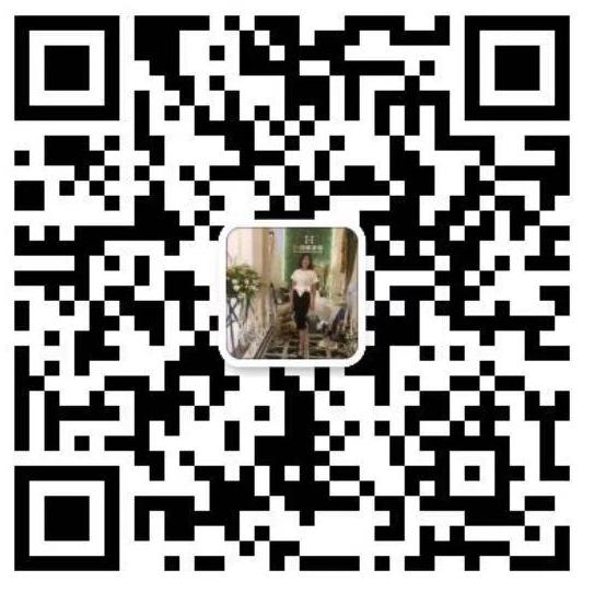 微信图片_20181124142206.jpg