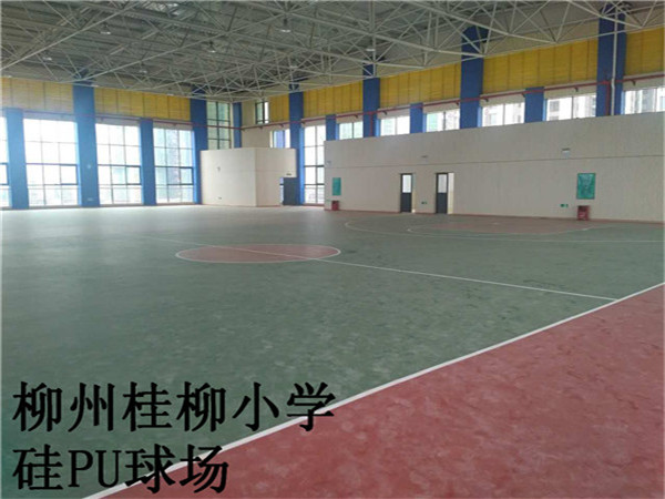 柳州桂柳小学硅U Plong88com